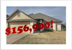 Company News / Realty News - GREAT PRICE for amazing home!