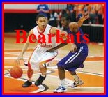 Community News and Events - SHSU BEARKAT Basketball!