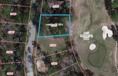 Community News and Events - Build your dream home on this beautiful, wooded lot right...