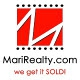 Mari Realty....we get it SOLD!