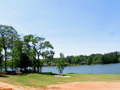 elkins alke golf course