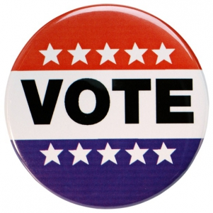Walker County TX, PleaseVOTE in the November 6th General Election