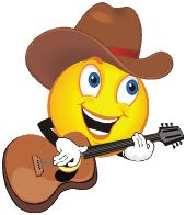 Community News and Events - WCFA Country Music Star Contest----2013