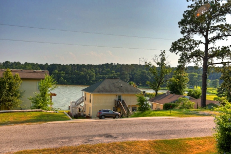 waterview lake livingston real estate, mari realy